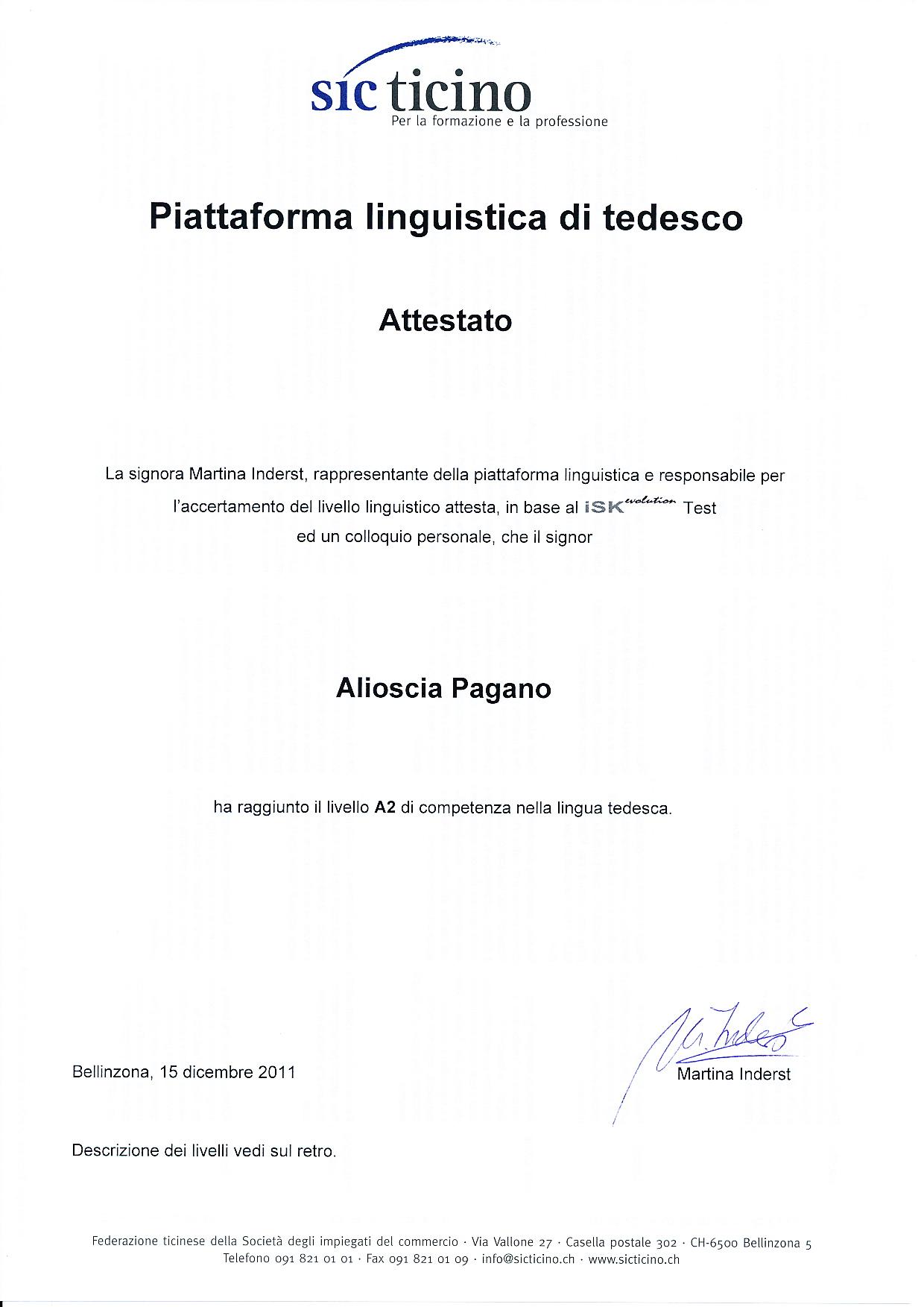 Biostatistica Pagano Pdf